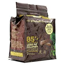 Bell Plantation, PB2 Powder Peanut Butter MULTIPLE SIZES AND FLAVORS!