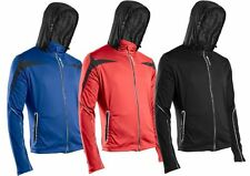 SUGOI FIREWALL 180 WINDPROOF CYCLING BIKE JACKET