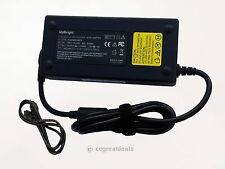 New AC Adapter For HP Pavilion DV6 dv7 Notebook PC Power Supply Cord Charger PSU