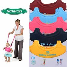 Useful Toddler Walking Wing Belt Safety Harness Strap Walk Assistant Baby Carry