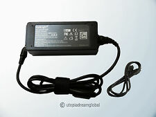 AC Adapter For Datalogic 94ACC4595 FPS18 Mobile PC Power Supply Cord Charger PSU