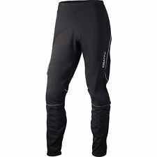 [NEU] Craft PCX Storm Tight Herren Jogginghose