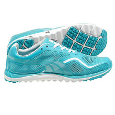 Puma Lady Faas Lite Mesh Golf Shoes (18684808) Lowest Price NEW 2014