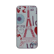 ❤FREE SHIP   HOT   CHEAP❤ Phone Protector Shell Case Cover Of Apple iPhone 5/5S