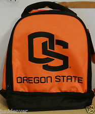 Oregon Beavers Lunch Cooler- NWT