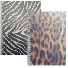 Appointment Book Diary A5 Hairdresser Beautician Therapist Freelance. Two styles