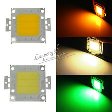 20W SMD 30Mil Red Green Blue RGB Cool/Warm White Bright LED Bead Lamp Chip Light