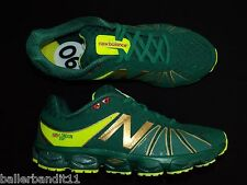 Mens New Balance  shoes sneakers M890LON4 London 890v4