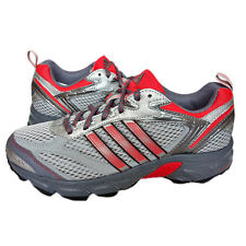 Adidas Duramo 3 TR W Shoes Running Shoes Ladies Size 36 2/3 Jogging Grey