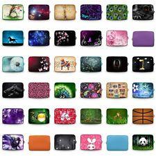 """HOT 14"""" Laptop Sleeve Carry Bag Case Cover Pouch For HP Pavilion M4 Notebook"""