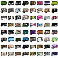 Many Designs Carry Bag Case Cover Pouch For Digital Camera,iPhone 4 4S, 5 5S 5C