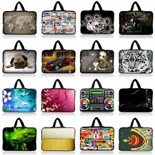 "Laptop Sleeve Bag Case Handle Cover Pouch For 11"" 11.6"" Acer Aspire S3 / S7 / V5"