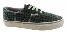 VANS ERA KIDS/WOMENS SKATE SHOES/SNEAKERS/CASUAL/SURF/LACE UP ON SALE