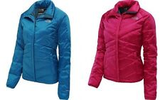 The North Face Womens Aconcagua Jacket Winter down coat S-XL NEW