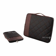Laptop Tablet Sleeve Carry Case Per Microsoft Surface 2 / Pro 2 / Pro 3