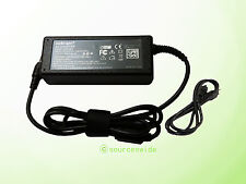 AC Adapter For Acer Aspire ES1-111M ES1-512 Series Laptop Notebook Power Charger