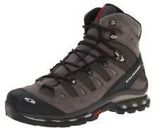 Salomon Mens Quest 4D GTX Gore Tex Boots hiking trek shoes NEW $230