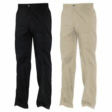 2015 Mizuno Impermalite Lightweight Pant Water Resistant Mens Golf Trousers