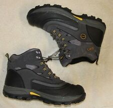 *NWB* Men's KHOMBU Winter Snow Boot-Flume 2-Waterproof rated to -40°