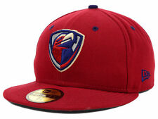 New Era MLB Lancaster Jethawks Minor League Baseball MilB 59FIFTY Cap Hat $35