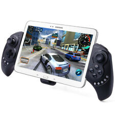 iPega PG-9023 Wireless Bluetooth Game Controller Console For iPhone iPad Samsung