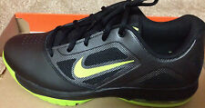 NIKE 579814-003 MEN'S AIR MAX ACTUALIZER LOW RUNNING SHOES SELECT SIZE $80