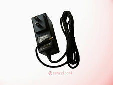 Global AC Adapter For Casio electronic Keyboard World Tour WTAD5 9V Power Supply