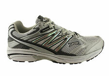 SLAZENGER AEX 103 M MENS SHOES/RUNNERS/SNEAKERS/ATHLETIC/RUNNING/SPORTS