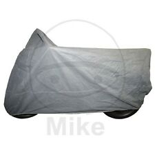 Jawa 50 Robby Indoor Dust Cover