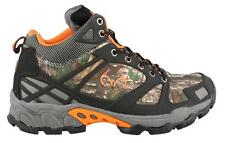 Real Tree Outfitters Boulder  Shoes Mens Hiking Shoes