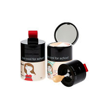 [TOO COOL FOR SCHOOL] After School BB Foundation Lunch Box - 40ml