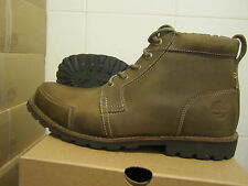 New! Mens Timberland Earthkeeper Chukka  Boots - limited sizes