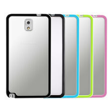 kwmobile  CRYSTAL CASE FOR SAMSUNG GALAXY NOTE 3 N9000 / N9005 COVER