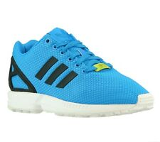 New adidas Sneakers Unisex Shoes Trainers Athletic Shoes Fitness ZX FLUX M19839