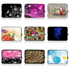 """Sleeve Case Cover Fr 8"""" Samsung GALAXY Tab Active /Acer Iconia Tab 8 A1-840FHD"""