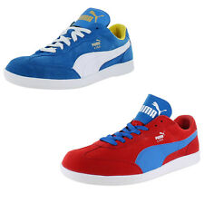 Puma Liga Suede Men's Fashion Sneakers Shoes