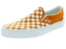 Vans Unisex Classic Slip-On (Golden Coast) Skate Shoe