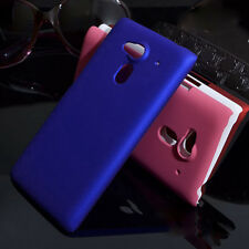 Smooth Ultra thin Hard Case Back Protective Cover for Acer Liquid Z5  Salable