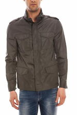 Fay JACKET % MWF MADE IN ITALY Man  NAM06300340HNUV407-HNUV407