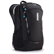 NEW Thule EnRoute Strut Daypack for 15-Inch MacBook Pro and 10-Inch Tablets -