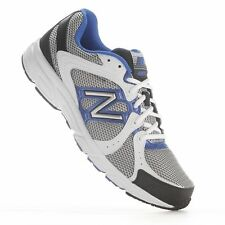 New! Mens New Balance 481 Running Sneakers Shoes - 4E Wide