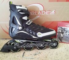 Rollerblade Spiritblade Comp men's sizes  10 or 12 NEW SUPER SPECIAL!!