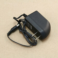 for Linksys Network Router Modem AC DC 12V Wall Power Supply Adapter