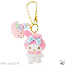 My melody Bag charm F/S ❥Present ❥SANRIO from JAPAN