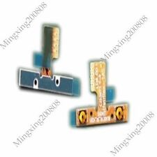 USB Charging Port Dock Charger Volume  LCD Connector Flex Cable For LENOVO B8000
