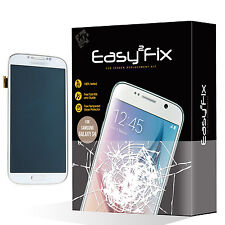 Easy2Fix LCD Repair Kit Touch Screen+Frame for Samsung Galaxy S4 I9500 I9505