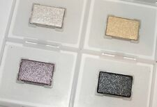 MARY KAY MINERAL EYE COLORS ~ BUY 3 GET 1 FREE!!! ~ SEE DETAILS - Listing #1 A-I
