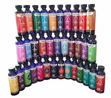 Essential oil Aromatherapy oil spa collection 36 scents to choose from New 2.2oz