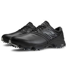 2014 New Balance NBG2001 Golf Shoes PEA0445  NEW