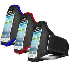 3X Jogging Sport Armband GYM Skin Case Cover for Cell Phones 2015 hot model